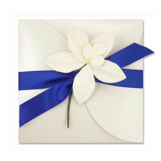 Lace Wedding Invitation Great On Invitations Kits