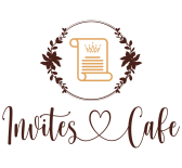 invites-cafe-logo
