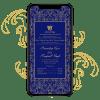 Invites Cafe Sikh Wedding Invitation 009