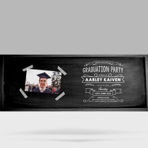 Graduation Party Print Ready 005
