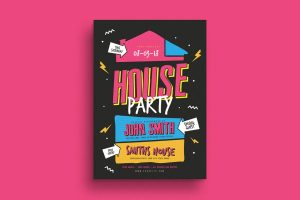 House Warming Print Ready 002