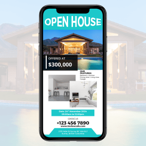 Open House Event 002