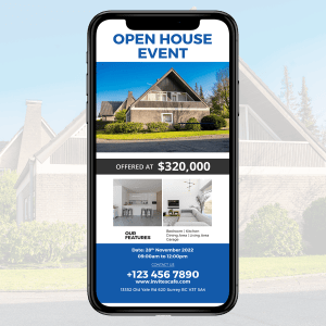 Open House Event 003