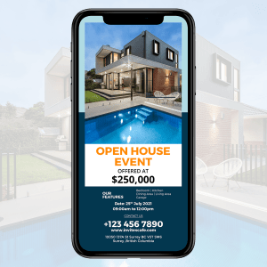 Open House Event 004