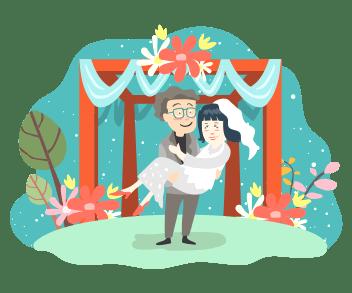 wedding-1-min