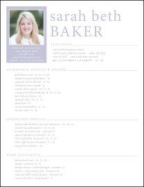 sarahbethbaker