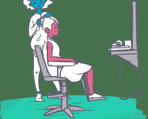 salon-pos-system.png.pagespeed.ce.kdVc6otUju