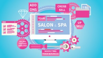 A Complete Guide on How To Start A Salon Business In India