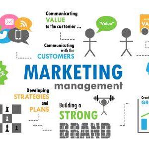 Marketing-Management-Invoay