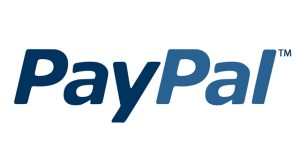 Take secure credit and debit card payments with PayPal