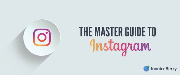 These are the all important master tips you need to know to ensure your success on Instagram
