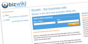 bizwiki
