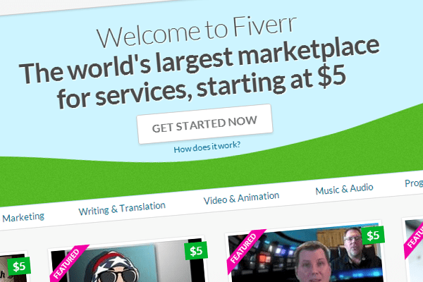 fiverr_get_small_tasks_done_for_5_dollars_cheap_outsourcing