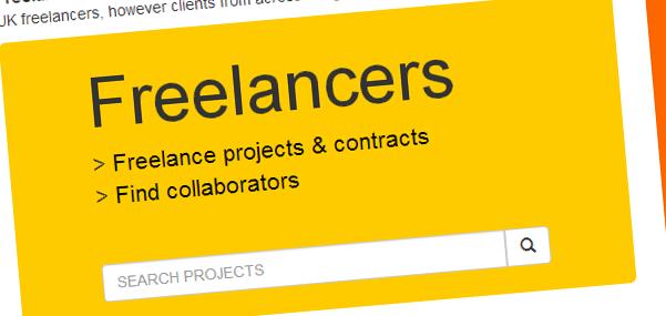freelancers_net_find_freelancers_online