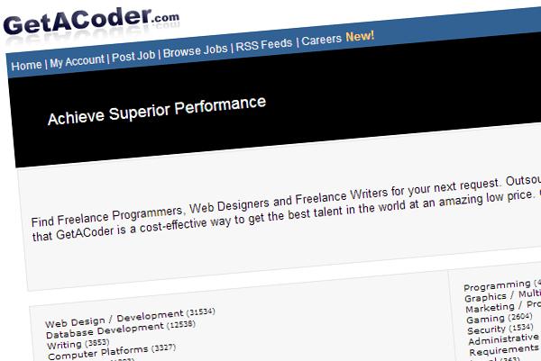 getacoder_find_web_developers_online
