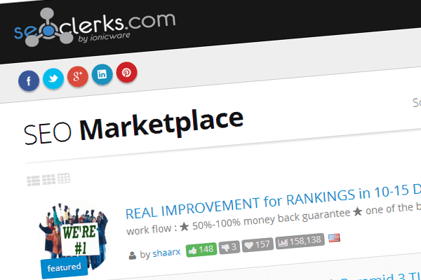 seoclerks_marketplace_for_cheap_seo_work_seo_outsource