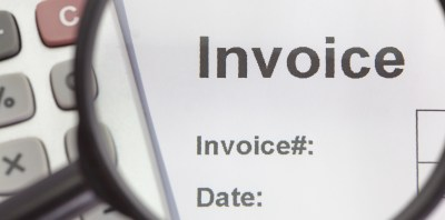 Online invoicing software for freelancers
