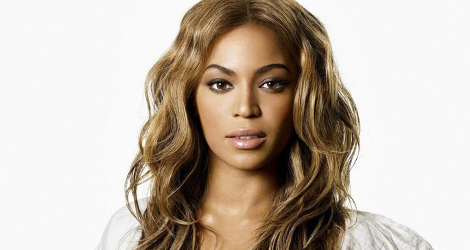 Beyoncé is not only a singer but also a successful entrepreneur