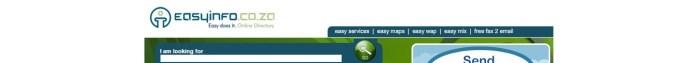 sa_business_directories_easyinfo