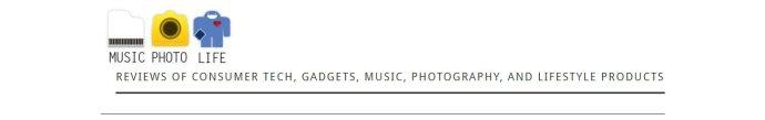 Singapore Tech Blogs: Musicphotolife