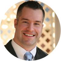 Great millennial entrepreneur finance advice from Josh Wilson
