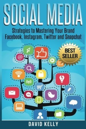 One of the best business books for freelancers, this book discusses the important social media strategies that freelancers need