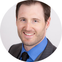 Steve Benson shares his business naming story