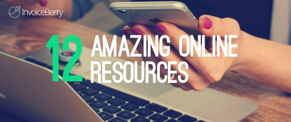 These are the 12 best online resources you can use today to boost your small business finances