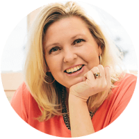 Get Jennifer Dawn's ideas on how to save money