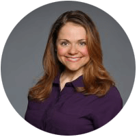 Mindi Rosser's marketing tips