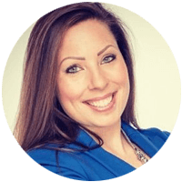 Serena Holmes has some great marketing ideas for small businesses
