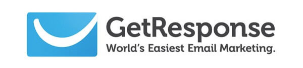 GetResponse is another great choice for taking care of all parts of your email marketing