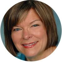 Joan Stewart eCommerce Hacks