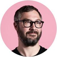 Neil Mclaren eCommerce Hacks