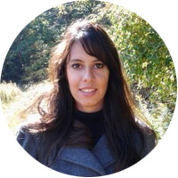 Nicole Martins Ferreira eCommerce Hacks