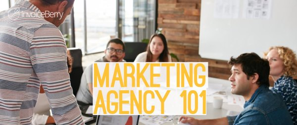 Read our in-depth guide to learn how you can start your own marketing agency