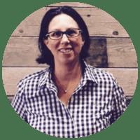 Antonella Pisani - Effective Team Management Tips