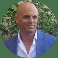 Asaf Darash small business SEO tips