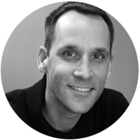Christian Karasiewicz small business SEO tips
