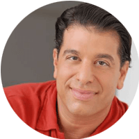 Drew J. Stevens small business SEO tips