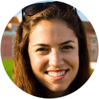 Hailey Vasquez - Effective Team Management Tips