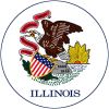 Find out how to start your own LLC in Illinois