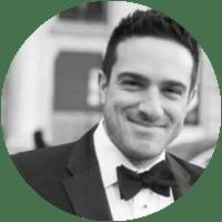 Michael Mignogna small business SEO tips
