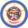 Find out how to start your own LLC in Minnesota