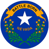 Find out how to start your own LLC in Nevada