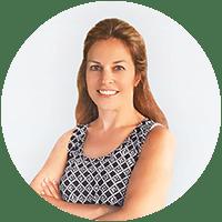 Sally Kane - Effective Team Management Tips