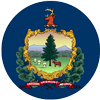 Find out how to start your own LLC in Vermont