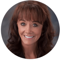 Diane Hendricks is a very successful business woman