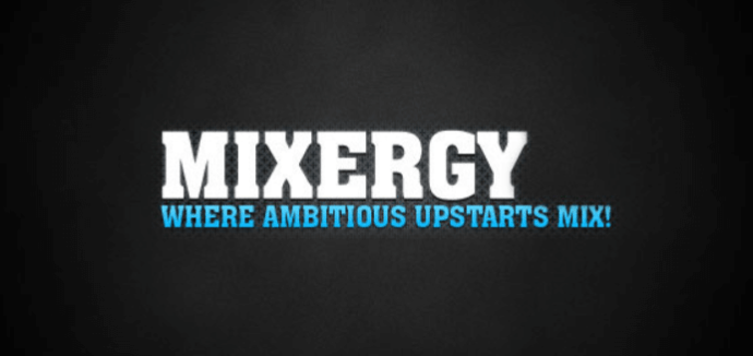 Mixergy podcast can offer valuable tips for your small business.