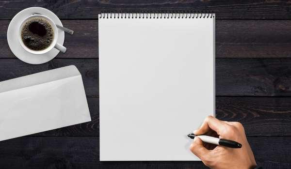 SEO-Product-Descriptions-Creating-a-Fact-Sheet
